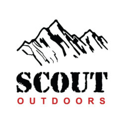 Scout Outdoors