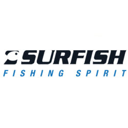 Reels Surfish