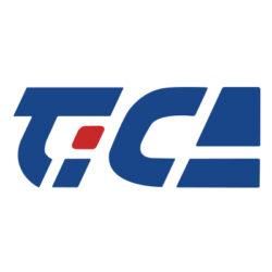 Reels Tica