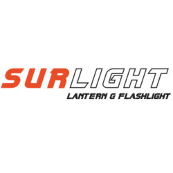 Surlight