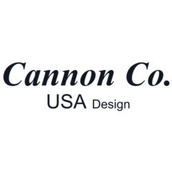 Cannon co.