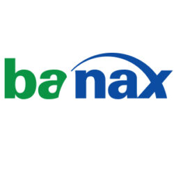 Reels Banax