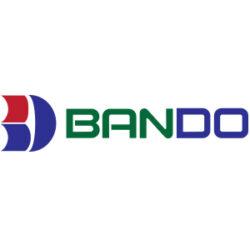 Reels Bando